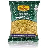 Haldiram's Nagpur Moong Dal, 150g