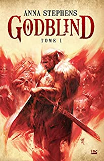 Godblind 01
