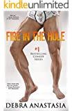 Fire in the Hole (Gynazule Book 2)