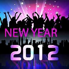 lirik lagu new year 2012 dance party  49acb1dbe24d