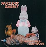 Intestinal Fortitude by Nuclear Rabbit