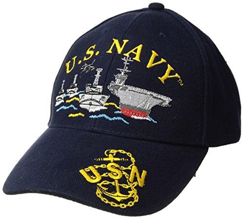 Us Navy Military Uniforms - 1