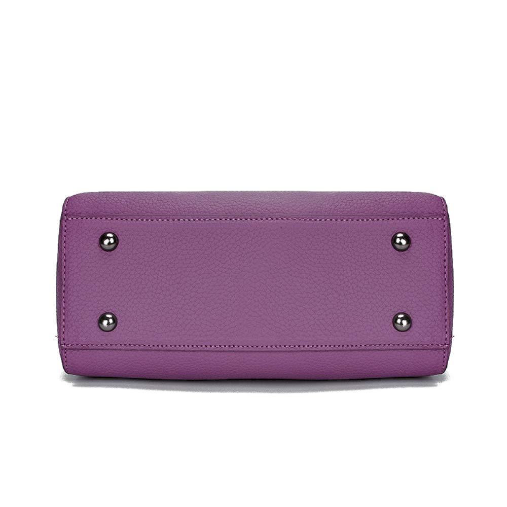 LAIDAYE Bag Handbags Casual Messenger Bag Shoulder Bag Handbag How Much Optional Upgrade