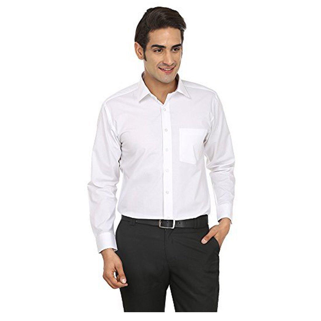Royal Kurta Mens Formal Shirt