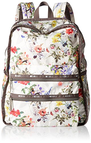 essential-functional-backpack-backpack-fresh-botanical-c-one-size