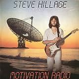 Motivation Radio