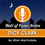 Dick Clark | Wink Martindale