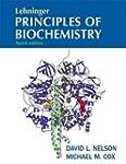 Principles Of Biochemistry 4E