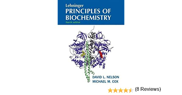 Lehninger Principles of Biochemistry: Amazon.es: Albert L ...
