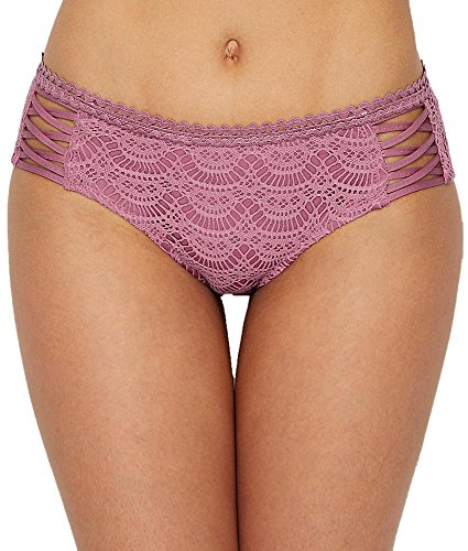 Becca-by-Rebecca-Virtue-Womens-Color-Play-Tab-Side-Hipster-Bikini-Bottom
