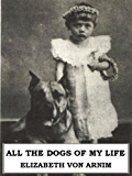 All The Dogs Of My Life