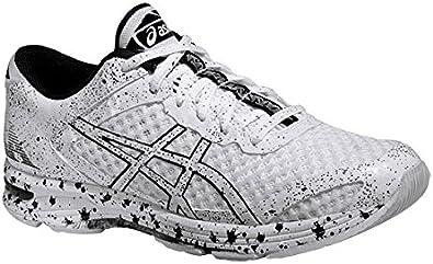ASICS Gel-Noosa Tri 11 - Zapatillas Hombre: Amazon.es: Zapatos y complementos