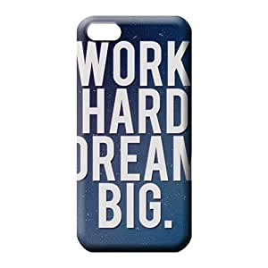 iphone 4 4s baseball case forever Shock-dirt Forever Collectibles work hard dream big