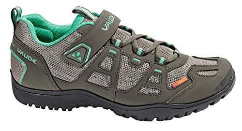 Schuhe Aresa TR tarn Women's Vaude Trekking F8TWqO0