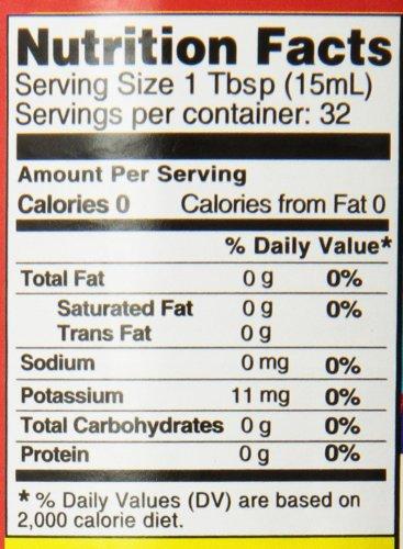 074305001161 - Bragg Organic Apple Cider Vinegar, 16 Fl Oz carousel main 1