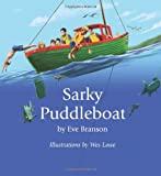 Sarky Puddleboat, Eve Branson, 1452097542