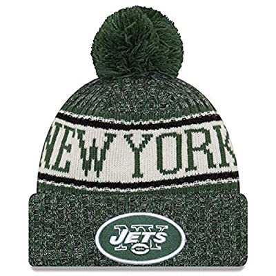 Men's_New_York_Jets_New_Era_2019_Sideline_Cold_Weather_Official_Sport_Knit_Hat