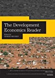 The Development Economics Reader, , 0415771579