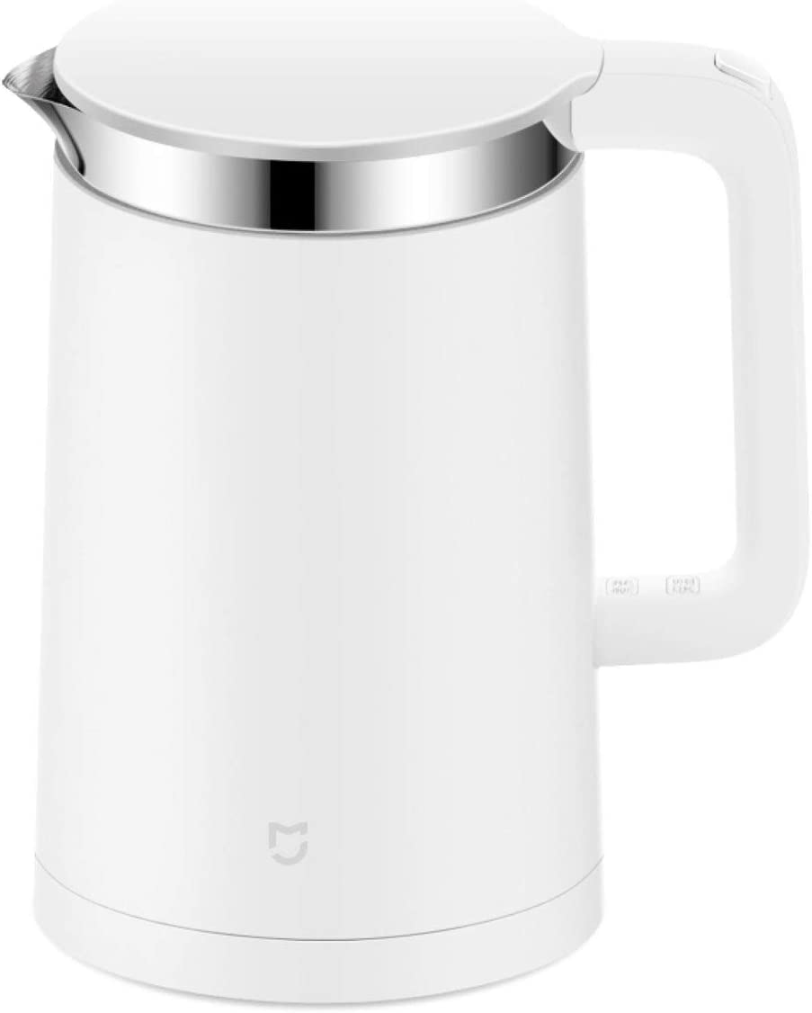 Electric Kettle The Original Stainless