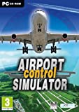 Airport Control Sim [Download]