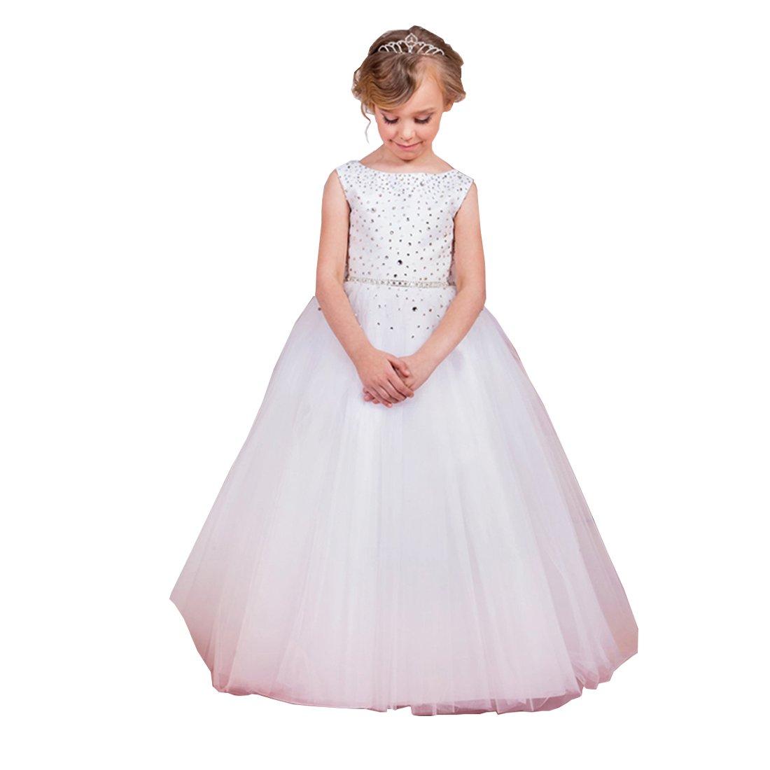1b9b3398e34bb Best Party Dress Shops - raveitsafe