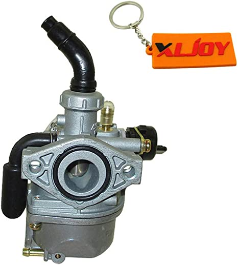 428 Chain Master Link for CB CG 125cc 150cc 200cc 250cc or 50cc 70cc 90cc 110cc 125cc ATV Quad Dirt Pit Bike Go Kart Karting