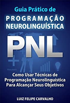 Resultado de imagem para imagens sobre PNL