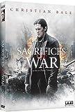 """Afficher """"Sacrifices of war"""""""