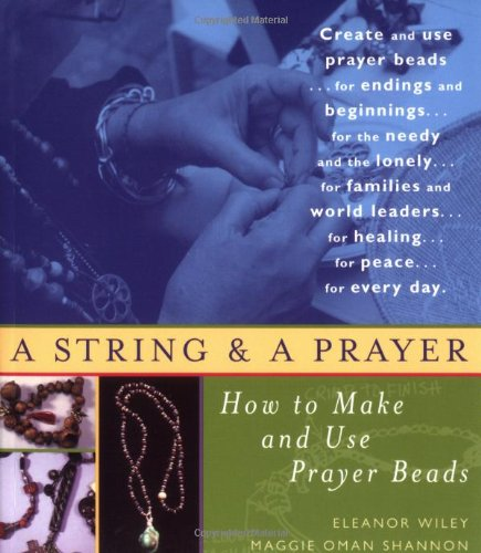 Image result for a string and a prayer