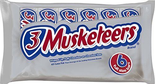 3-musketeers-chocolate-singles-size-candy-bars-192-ounce-bar-6-count-box-pack-of-4