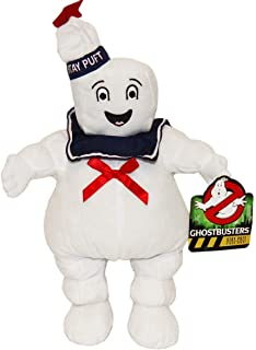 Amazon.com: Ghostbusters Classic Stay Puft Marshmallow Man ...