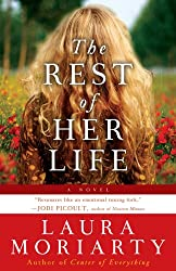 (THE REST OF HER LIFE) BY Moriarty, Laura(Author)Paperback Jun-2008