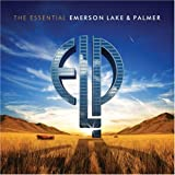 Essential Emerson Lake & Palmer