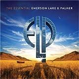 Essential Emerson Lake & Palmer