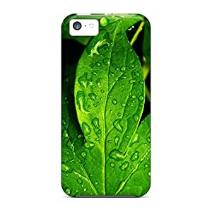 Anti-scratch And Shatterproofphone Cases For Iphone 5c/ High Quality Cases