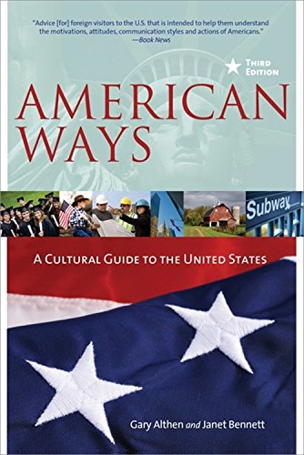 american-ways-a-cultural-guide-to-the-united-states-of-america