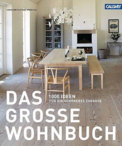 das-grosse-wohnbuch-1000-ideen-fr-ein-schneres-zuhause