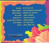 Platinum Hits, Volume 1