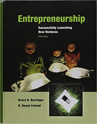 Entrepreneurship successfully launching new ventures plus mylab entrepreneurship successfully launching new ventures plus mylab entrepreneurship with pearson etext access card package 5th edition 5th edition fandeluxe Choice Image