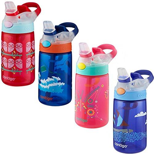 Contigo-AUTOSPOUT-Gizmo-Flip-Reusable-Kids-Water-Bottle