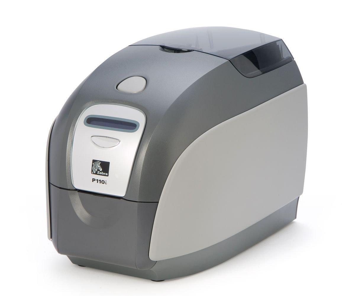 Image result for Badge Printer