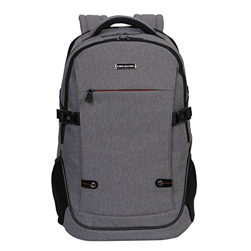 KINGSLONG Protective Business Backpack Rucksack product image
