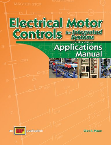 Bellier35 on marketplace pulse for Industrial motor control 7th edition pdf