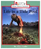 Life in a Tide Pool, Allan Fowler, 0516200313