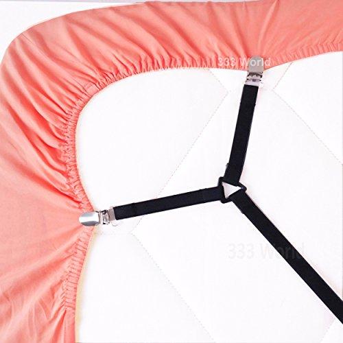 sheet holders straps - 9