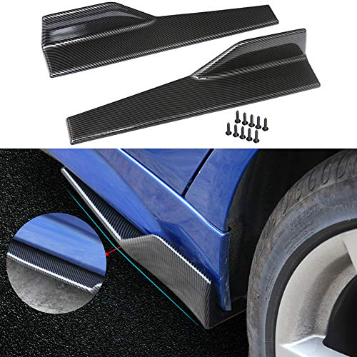 car accessories carbon fiber - 8