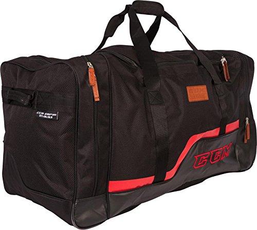 CCM 250 Deluxe Carry Bag 33 schwarz 4Us3xA