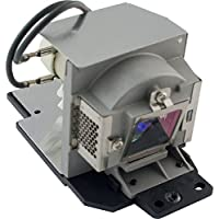 Amazing Lamps RLC-057 Replacement Lamp in Housing for Viewsonic Projectors