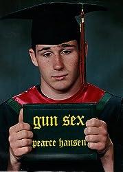 Gun Sex