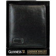 Guinness Classic Pint Wallet